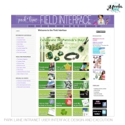 ParkLane_UserInterface_March_Meela312
